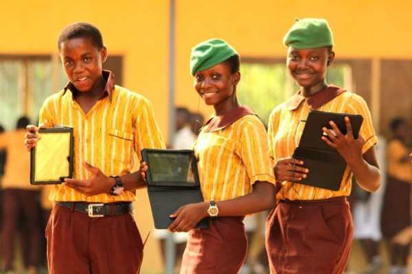 Opon Imo Will Save Osun N8.4 billion Of Textbook Procurement Costs