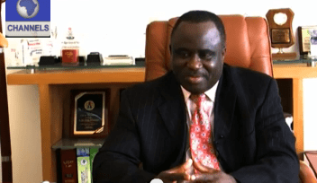 Proposed NAFDAC Bill Will Strengthen The Agency – Orhii
