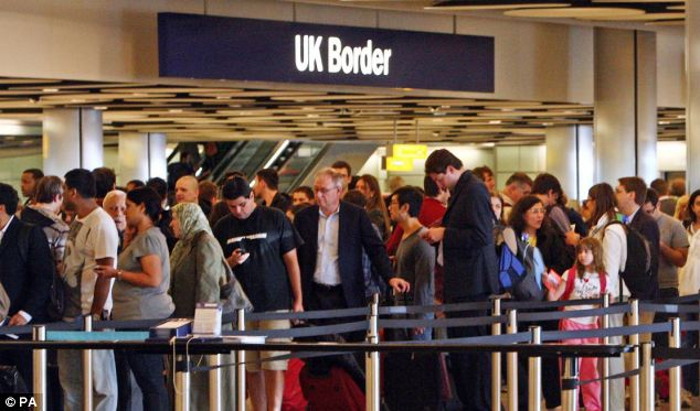 UK N750, 000 Visa Bond: FG Promises To Defend Nigerians