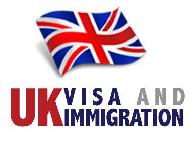 Amaechi Seeks Relocation Of British Visa Office To Port Harcourt