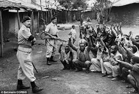 Britain To Compensate Kenyans For Colonial-Era Torture