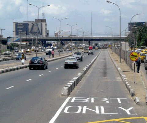 BRT To Commence e-ticketing In Lagos On Tuesday