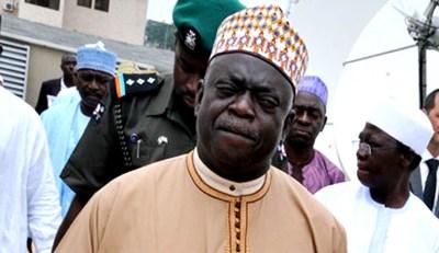 Court remands Ex-Niger Gov, Babangida Aliyu In Prison