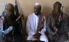 UK To Ban Boko Haram, Minbar Ansar Deen