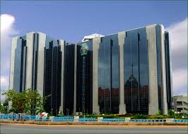 CBN Explains Rationale Behind 'Too Big To Fail' Banks