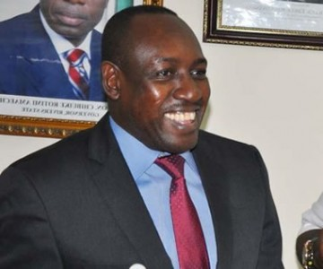NDDC Trains Staff To Comply With FOI Act
