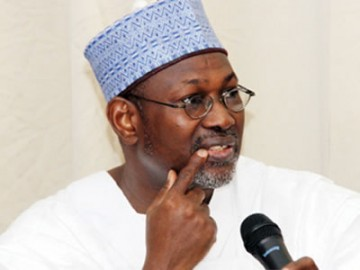 Court Nullifies Deregistration Of Political Parties By INEC