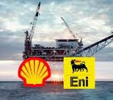 British Police Probe Shell, ENI Over Sale Of $1.3 billion OPL 245 In Nigeria