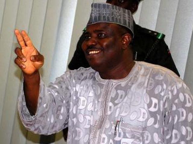 Boko Haram Will Soon Be History – Tambuwal