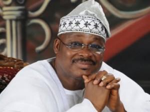 Abiola Ajimobi, Education, Schools, Oyo