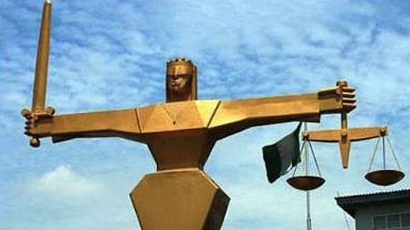NNPC Staff Murder Trial: Court Fixes Feb 13 For Bail Application