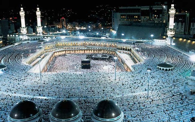 Visa Application To Saudi Arabia Is Now Corrupt – Prof Ishaq Oloyede