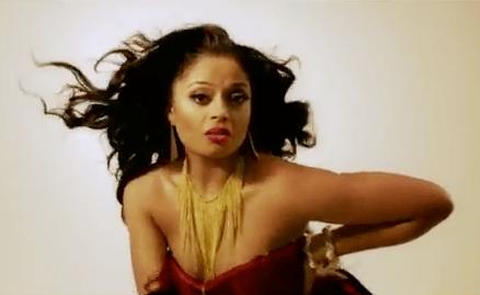 "Lola Rae Features Iyanya In Brand New Single, ""Fi Mi Le"""