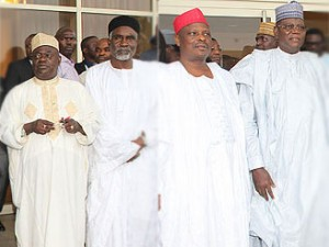 northern_governors