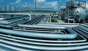 oil_pipelines
