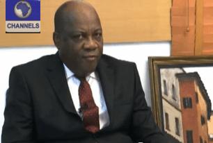 Assassination Of Oshiomhole's Secretary May Have Influenced Edo's Death Warrant