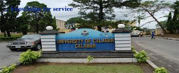 University Of Calabar To Commence Engineering, Pharmacy Courses