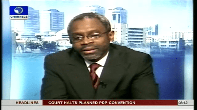 Autonomy Of Local Government Must Be With Caution – Gbajabiamila