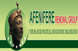 Afenifere Condemns Attack On Governor Fayemi