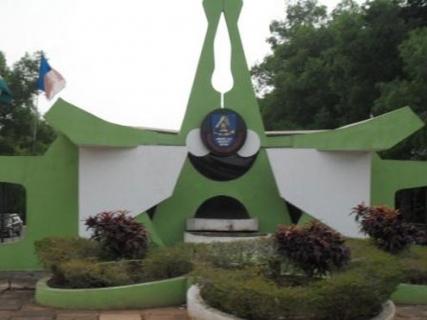 Edo Varsity Gets N500 Million Facility Grant