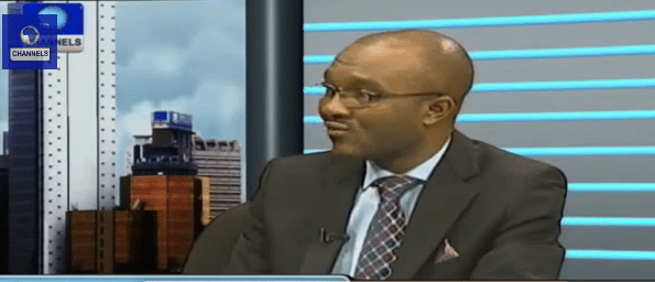 Analyst Says Infrastructural Decay Not Caused By Funds
