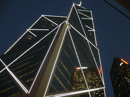 China's Third-quarter GDP Growth Fastest This Year