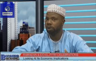 Analyst Examines Economic Implications Of Ramadan