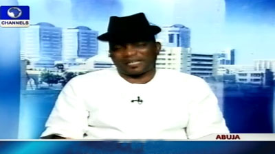 PDP Is Used To Issues Of New Parties– Aderemi