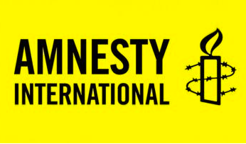 Amnesty International Faults Nigeria's Foreign Minister's Apology Claim