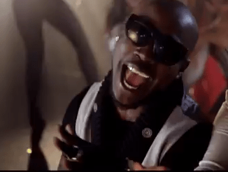 """Bibz Onpoint Unveils Moe Musa-Directed Video For """"Ragabomi"""""""
