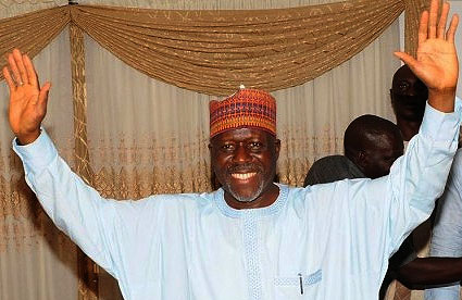 Kogi Government Constructs 11-Storey Building In Abuja