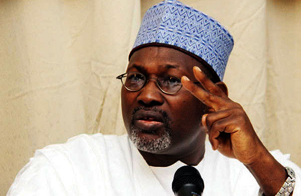 INEC Registers ID, PDM As New Political Parties