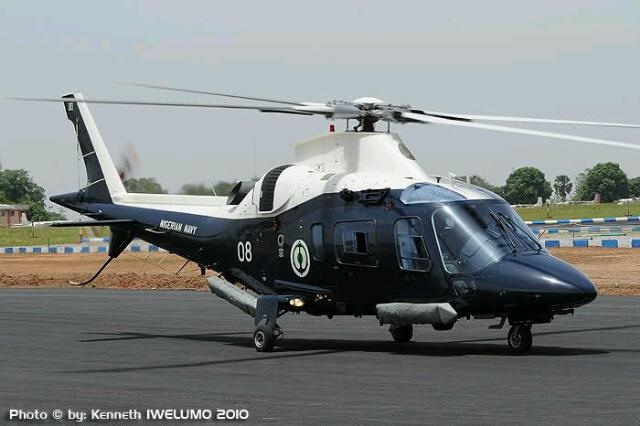 Ahmed Takes Delivery Of Two Aircrafts