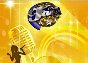 MTN Project Fame: The Action Begins