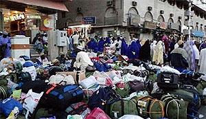 Al-Makura Approves 350 Nasarawa Christians For Pilgrimage