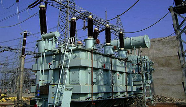 FG Borrows $1.6Bn To Aid Power Transmission