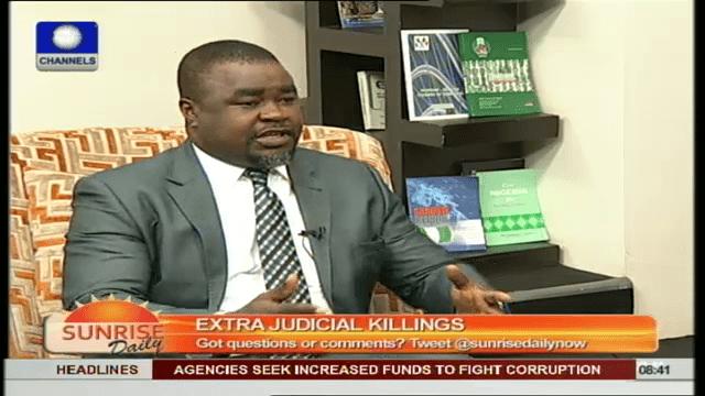 Ikorodu: Some Will Benefit From Okada Rider's Death – Oshomah