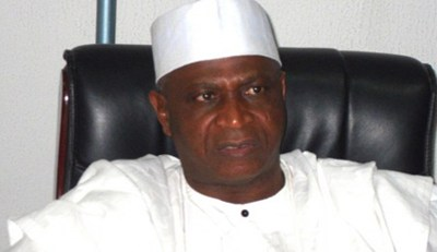 Reconcile with Tukur Led PDP or Quit, Northern Group Tells G7