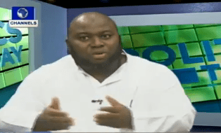 2015: With Or Without Contesting, Jonathan Will Be President – Asari Dokubo