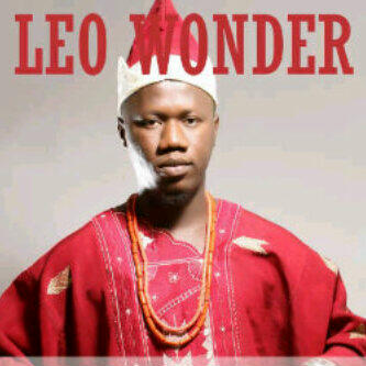"""Osun State Appoints Leo-Wonder As """"Face Of Entertainment"""""""
