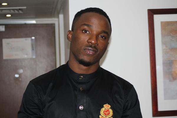 Iyanya, PSquare Get Soul Train Award Nominations