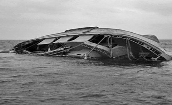 12 Confirmed Dead In Lagos Boat Accident