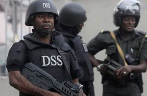 dss_officers
