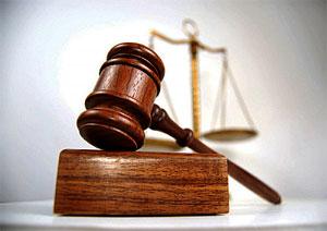 Law Weekly: Nigerian Bar Association Holds NEC Meeting