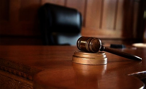 Court Reinstates PDP Southwest Caretaker Committee