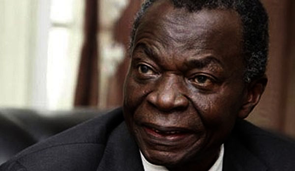 Justice Salami Narrates Events Which Led To His Suspension