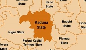 kaduna_state