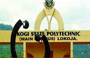 Wife Of Slain Kogi Lecturer Demands Judicial Probe Panel
