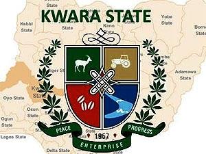 Kwara Government Earmarks 200 Million Naira For Employment Programmes