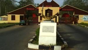 MAPOLY-Ogun State-Ibikunle Amosun